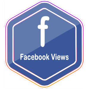 Facebook Views