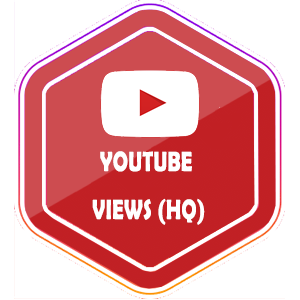 YOUTUBE-VIEWS-(HQ)