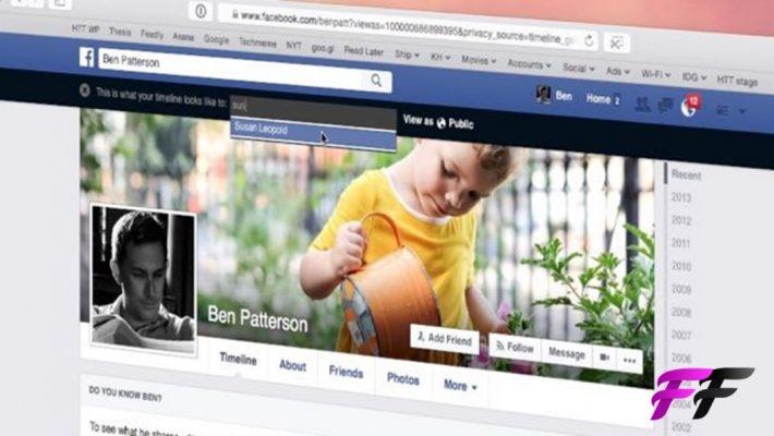Buy Facebook views via PayPal