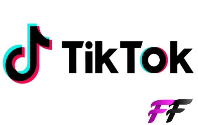 Buy TikTok likes via PayPal