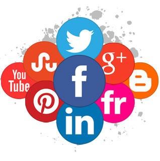 How-to-Start-Social-Media-Marketing