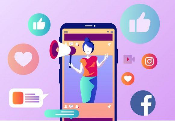 How to Start Social Media Marketing
