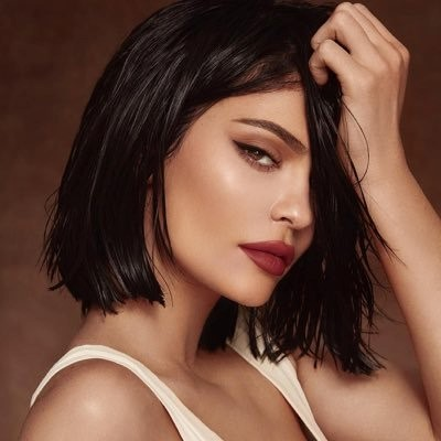 Five TOP Instagram Influencers & How to Get More Followers-Kylie Jenner