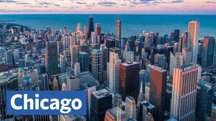 Buy Instagram views in chicago