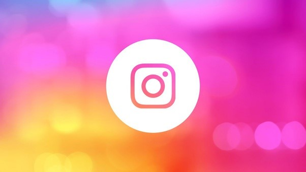 Impressions with Instagram Ads