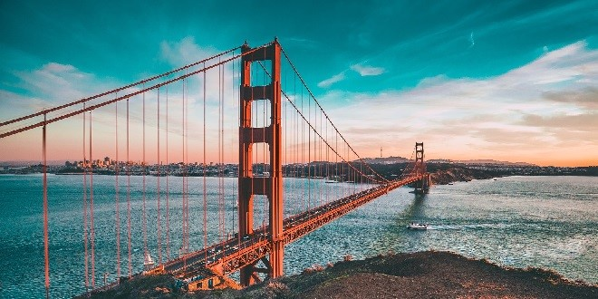 Buy Instagram views in San Francisco