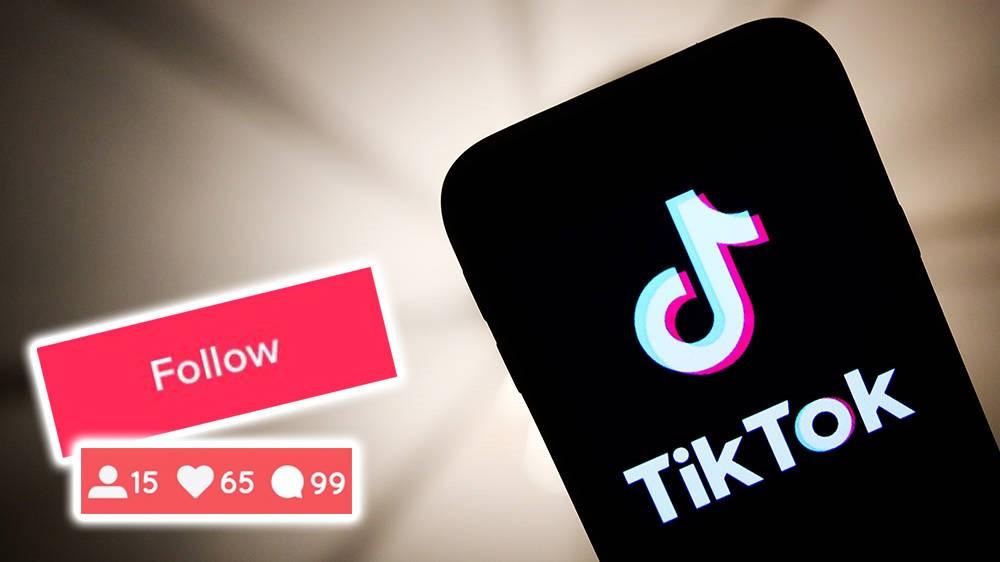 How to earn TikTok followers