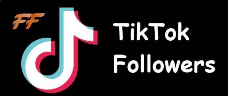 How to Buy TikTok followers PayPal
