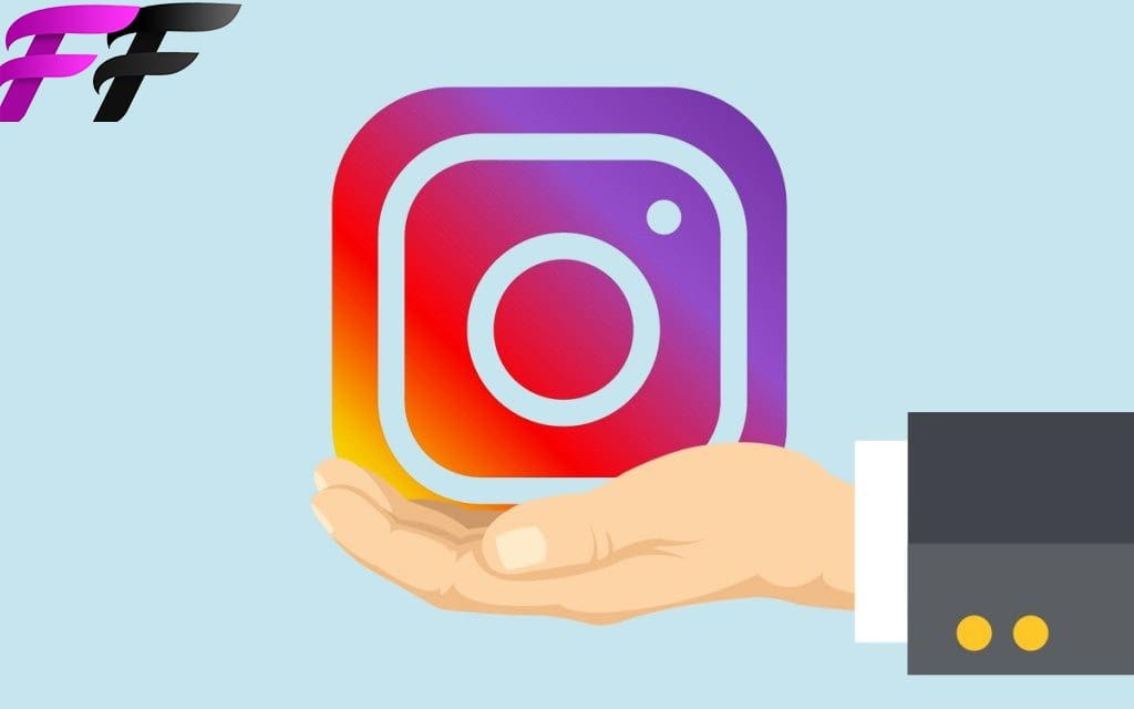 Buy real cheap Instagram followers