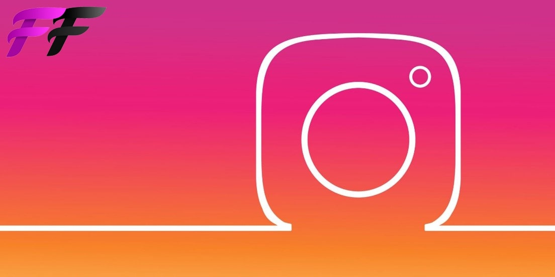 How Change Instagram name