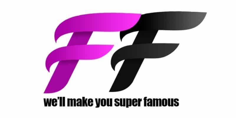 Follow followers main logo