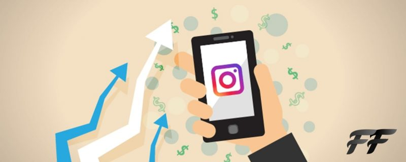 Instagram expand your business