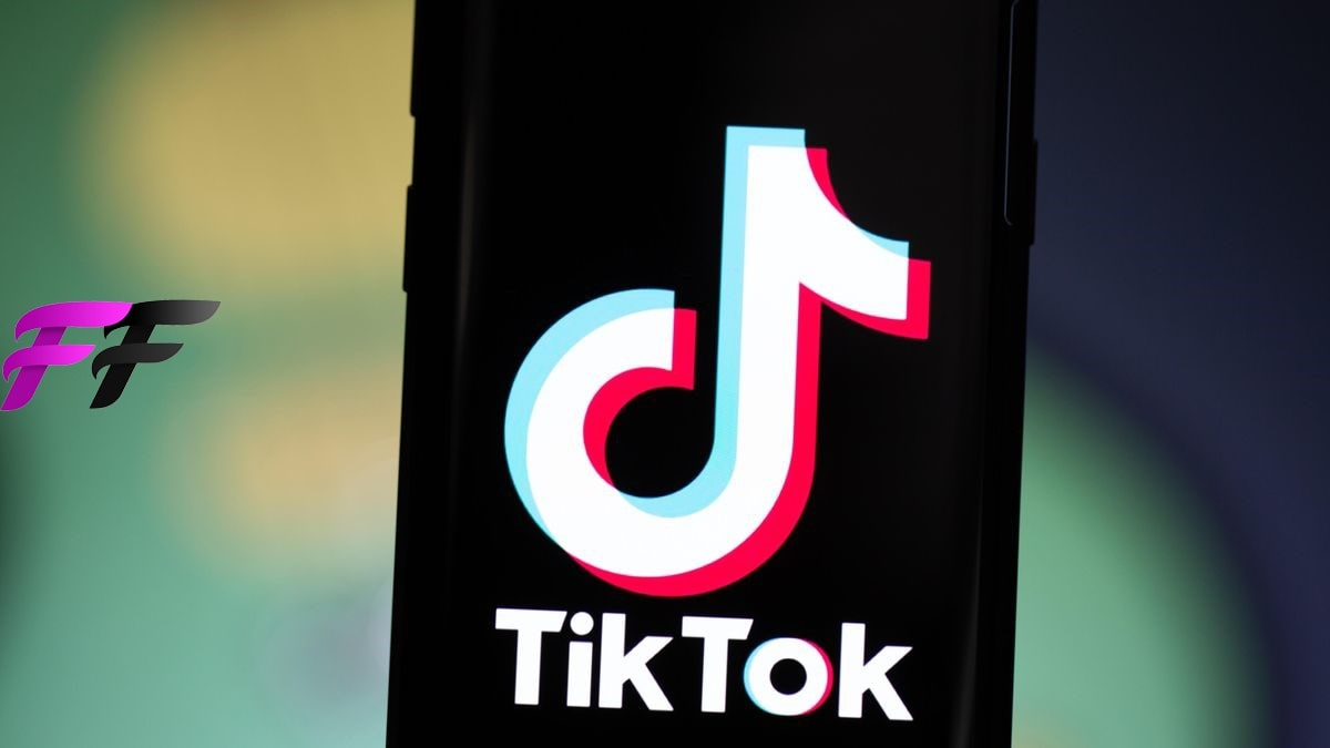 Buy TikTok followers in NYC