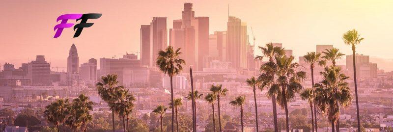 Best place to buy twitter followers in LA