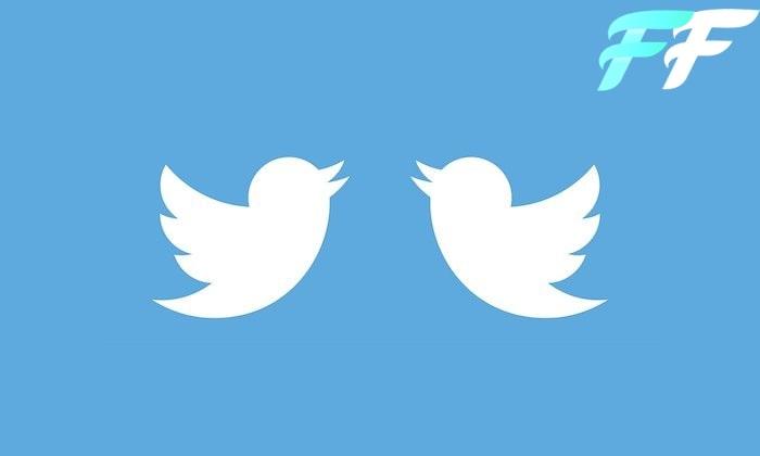 Buy twitter followers in Los Angeles