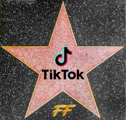 What-is-TikTok