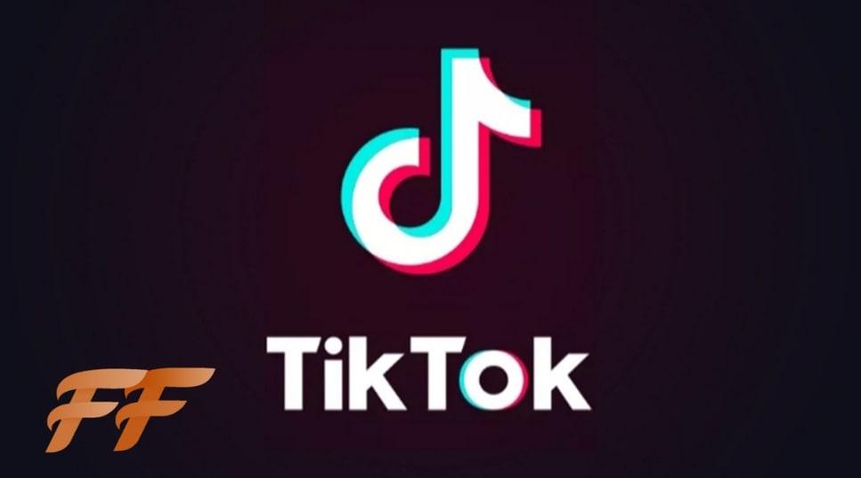 Become famous on TikTok