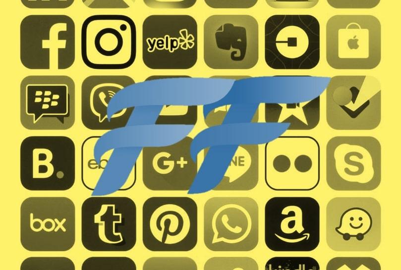 Best-social-media