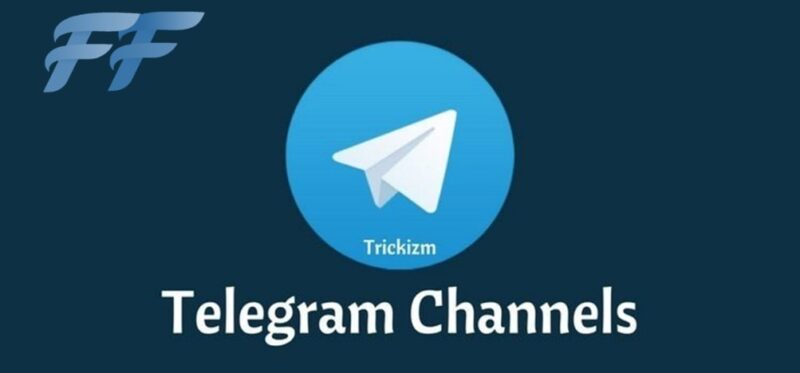Telegram is awesome for business
