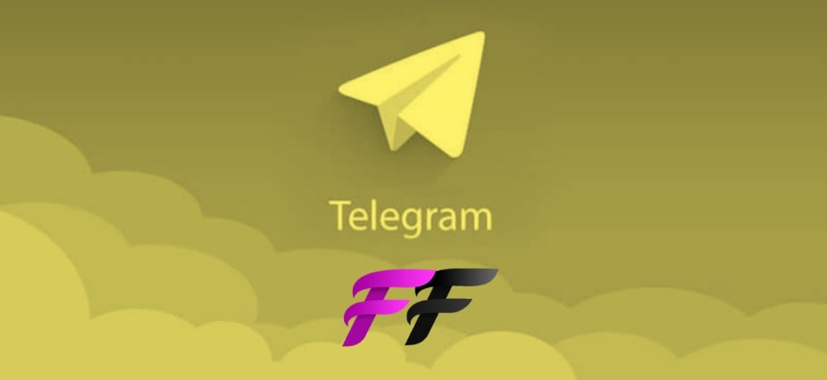 What are Telegram Channels