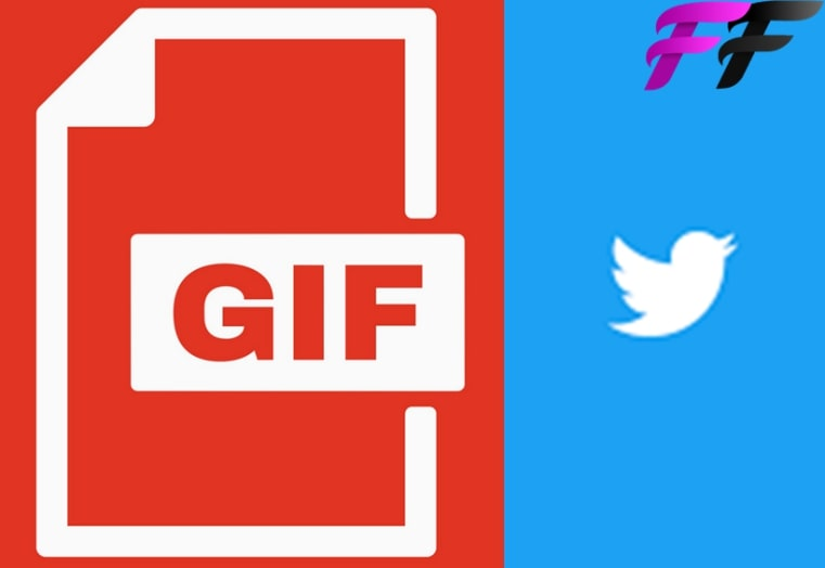 Download twitter gif