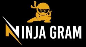 Ninjagram is a popular Instagram bot