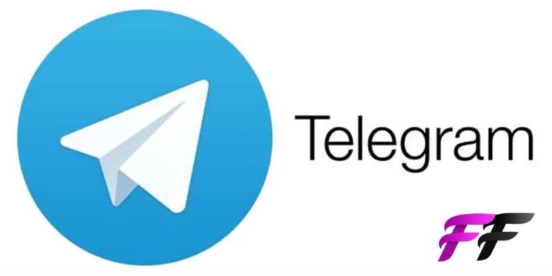 features provided by Telegram