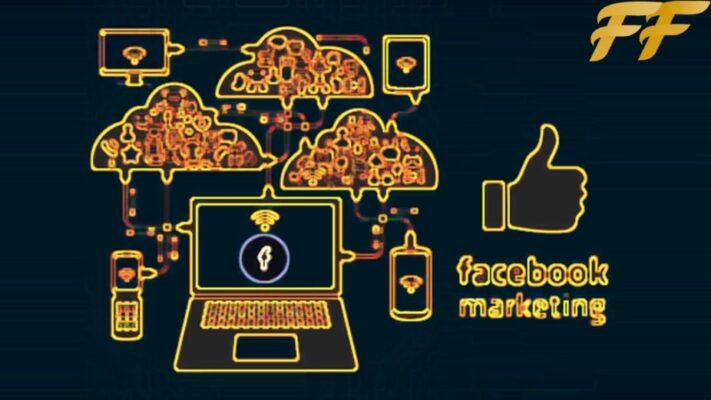 Generating Facebook ads