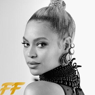 Beyoncé got so rich from Instagram
