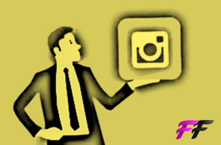 Differences between business and personal Instagram account