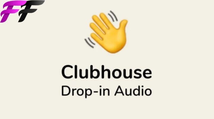 Buy Clubhouse followers via PayPal