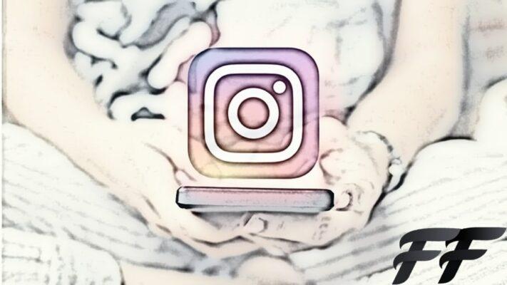 Create original content on Instagram