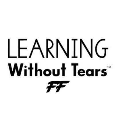 English Without Tears is one of the good pages to improve English
