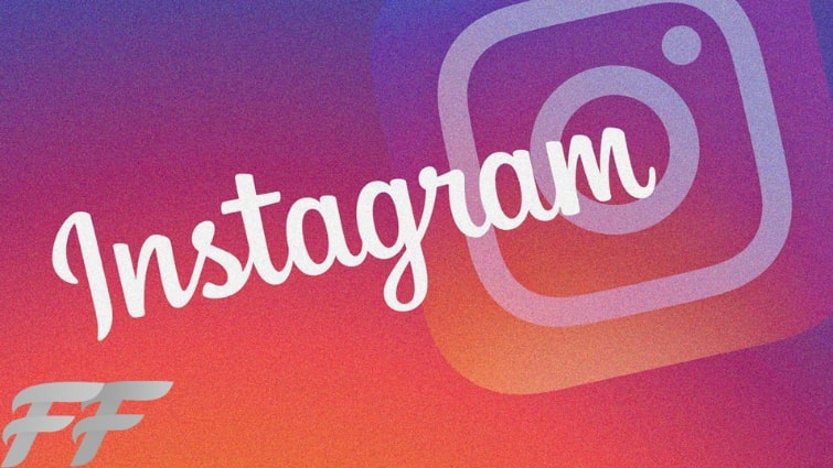Gain organic followers on Instagram