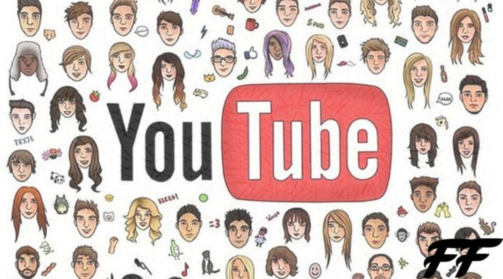 Ryan Kaji is the Highest paid YouTubers