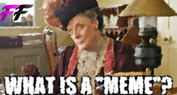 What is an Instagram meme?